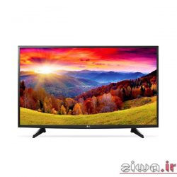 تلویزیون ۴۹ اینچ اسمارت ال جی مدل ۴۹LH590T