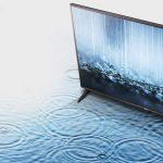تلویزیون 49 اینچ 4K ال جی مدل 49UH610V