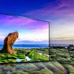 تلویزیون 49 اینچ 4K ال جی مدل 49UJ634V