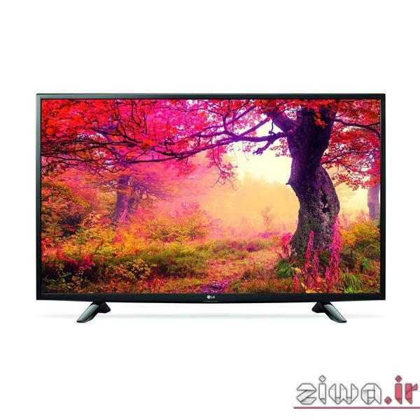 تلویزیون 49 اینچ ال جی مدل 49LH510T-1
