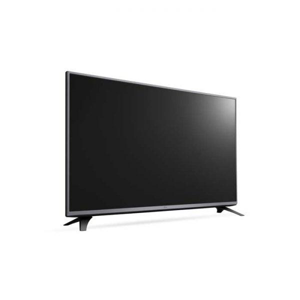 تلویزیون 43 اینچ فول اچ دی ال جی LG Full HD TV 43LW310C