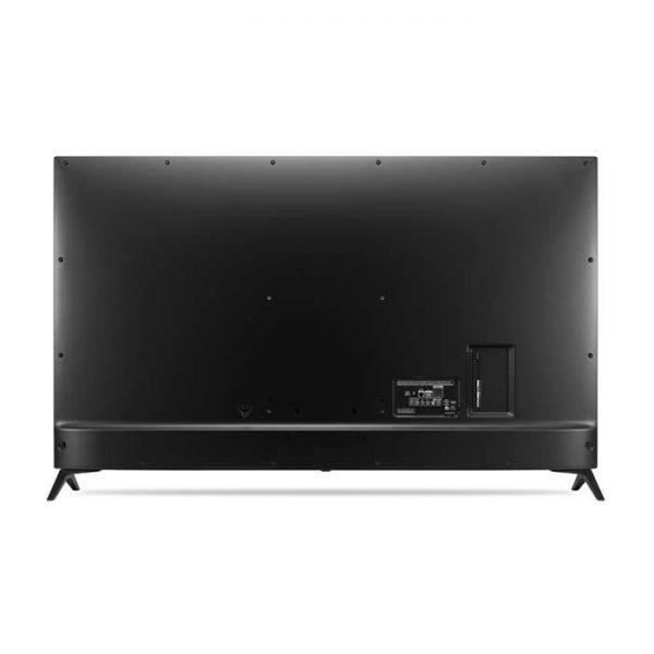 تلویزیون 49 اینچ 4K ال جی مدل 49UH651V