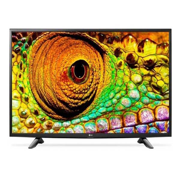 تلویزیون ال جی فول اچ دی 43 اینچ LG 43LW310C
