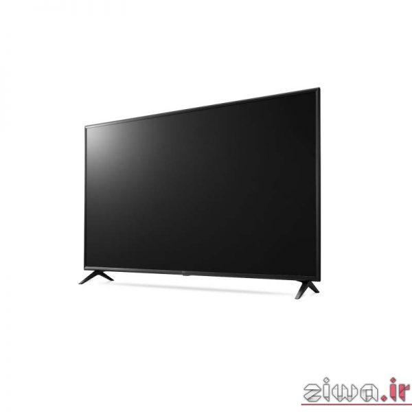 تلویزیون ال جی 49LK6100 سری LK6100