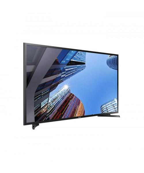تلویزیون 49 اینچ سامسونگ مدل M 5000
