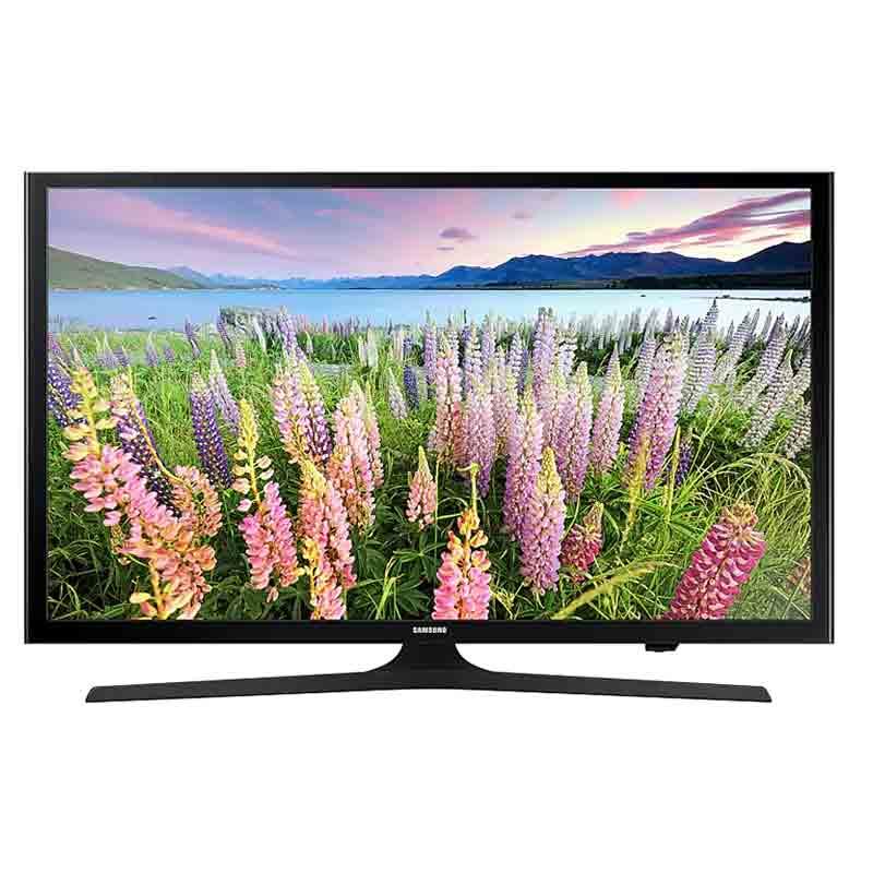 تلویزیون ۴۹ اینچ سامسونگ مدل ۴۹J5200