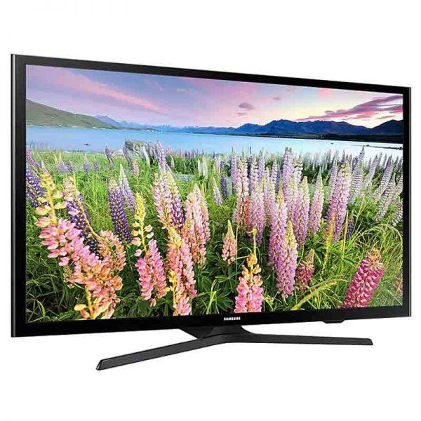تلویزیون 49 اینچ سامسونگ مدل 49J5200