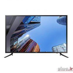 تلویزیون ۴۹ اینچ سامسونگ مدل M 5000
