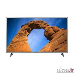 تلویزیون ال جی ۴۹LK6100 سری LK6100