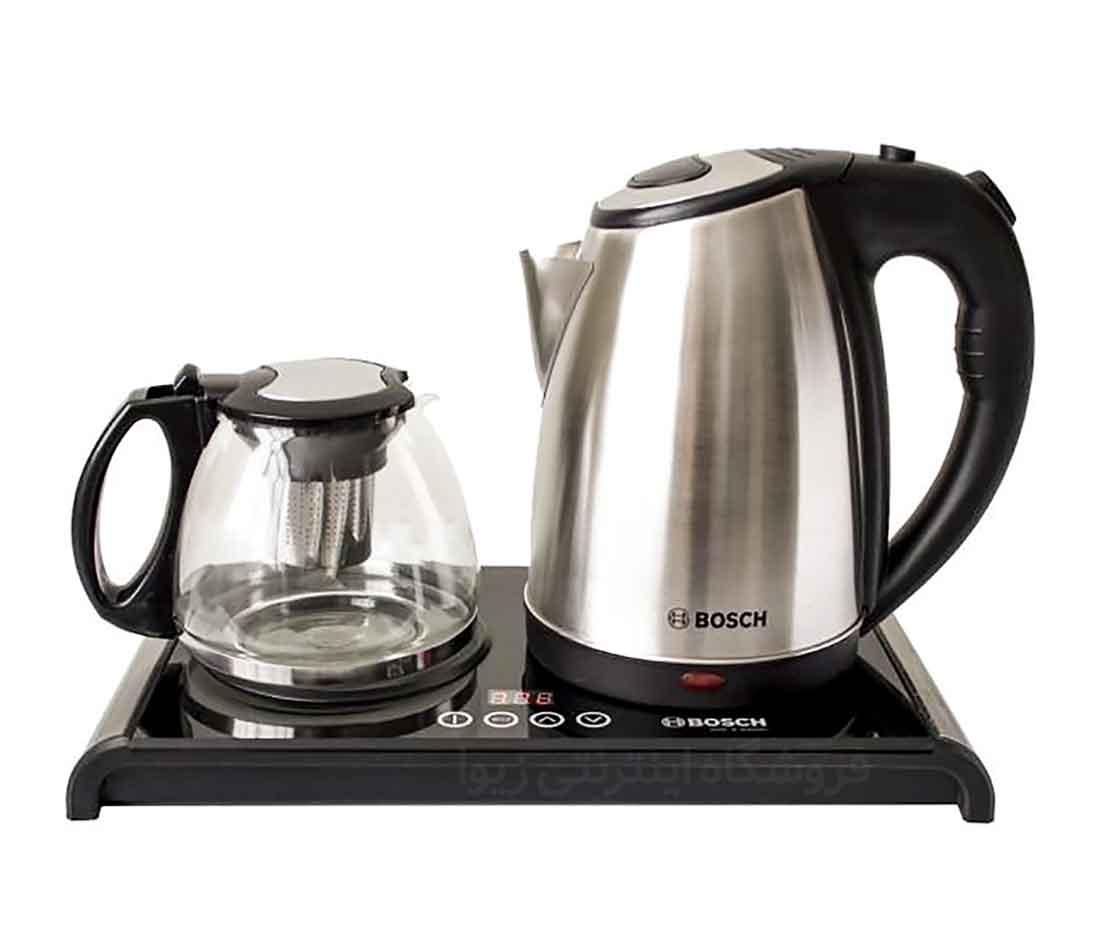 چای ساز بوش مدل BS-1311