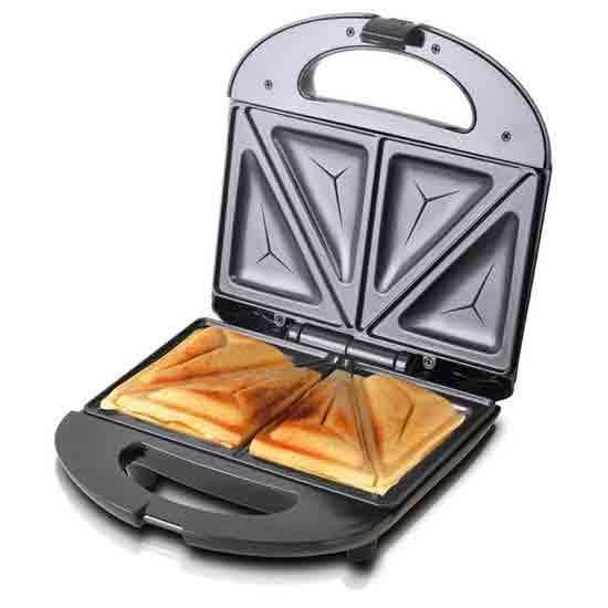 ساندویچ ساز AEG  مدل AE-S511