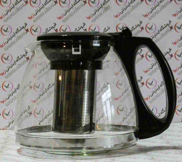 چای ساز بوش مدل BS 1311
