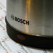 چایی-ساز-بوش03-مدل-1311