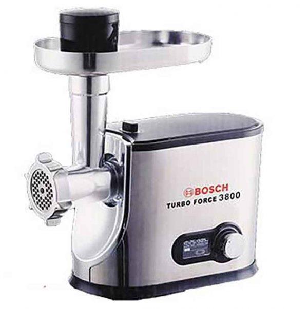 تصویر چرخ گوشت بوش مدل BS-1599