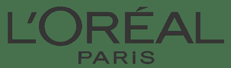 برند Loreal Paris