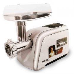 چرخ گوشت پرشیا مدل PR 840