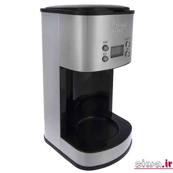 قهوه ساز دیجیتال دلمونتی مدل dl 650