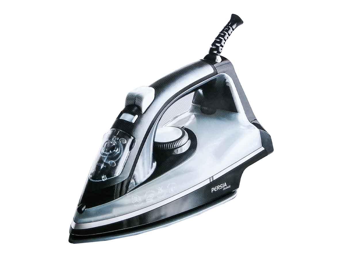 اتو بخار هوشمند پرشیا فرانس مدل PR 162