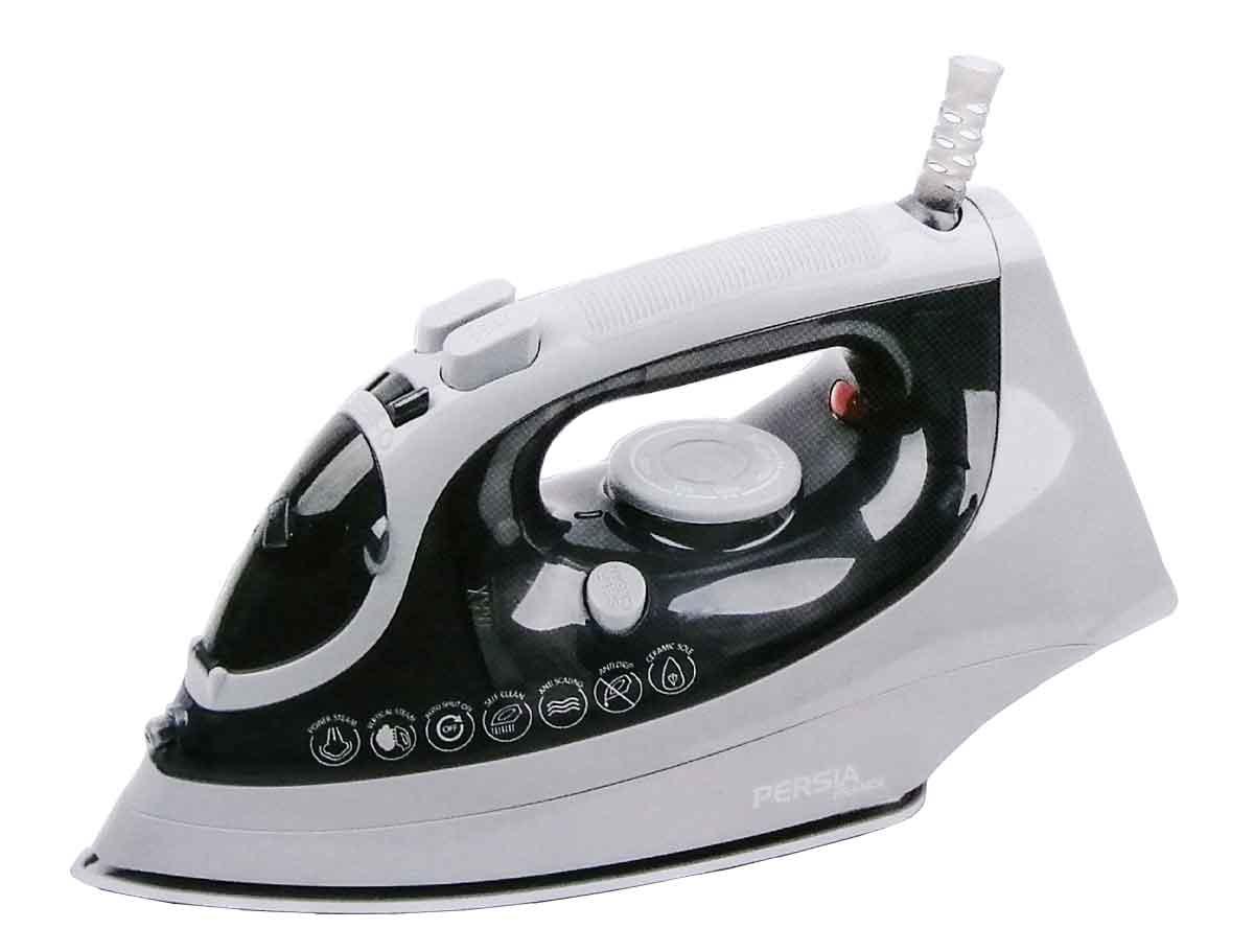 اتو بخار هوشمند پرشیا فرانس مدل PR-164