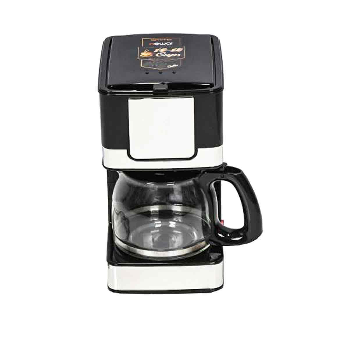 قهوه ساز نوال مدل Nwl 3830