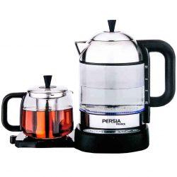 چای ساز ترکی دیجیتال پرشیا فرانس مدل PR-8981