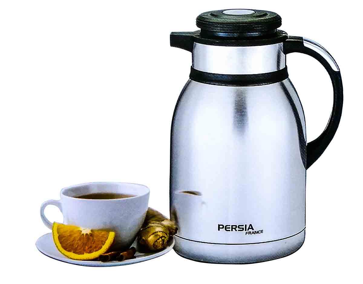 فلاکس چای پرشیا فرانس مدل PR 210