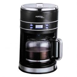 قهوه جوش دیجیتال پرشیا فرانس مدل PR-8944