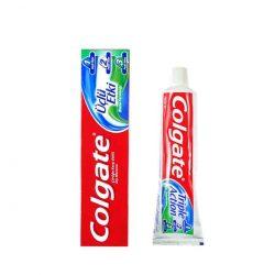 خمیر دندان کلگیت سری Original Mint مدل Triple Action