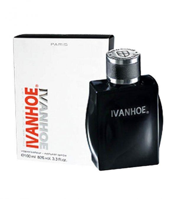 عطر و ادکلن ایوانهو (ivanhoe) مردانه برند ایو د سیستل