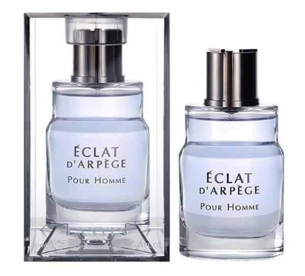 عطر و ادکلن مردانه اکلت پور هوم لنوین Eclat D Arpege Pour Homme