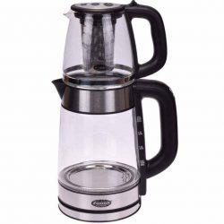 چای ساز زومیت مدلZM-2725
