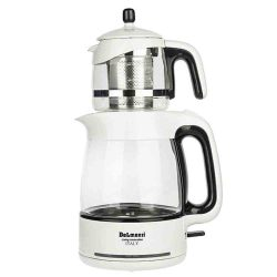 چای ساز دلمونتی مدل DL 400