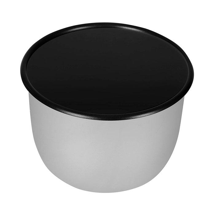 دیگ (قابلمه) زودپز برقی جیپاس 6 لیتری